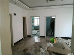 三官殿明珠小区精装修2室2厅1卫