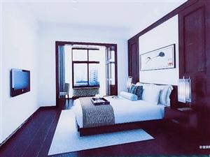 东方绿舟3室2厅1卫
