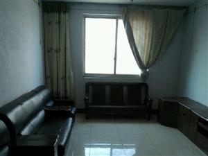 锦城花园-二期3室1卫2厅