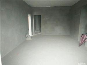 一品南庭3室2厅2卫