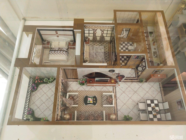 香缇湾一手房C23号楼202室,只卖全款