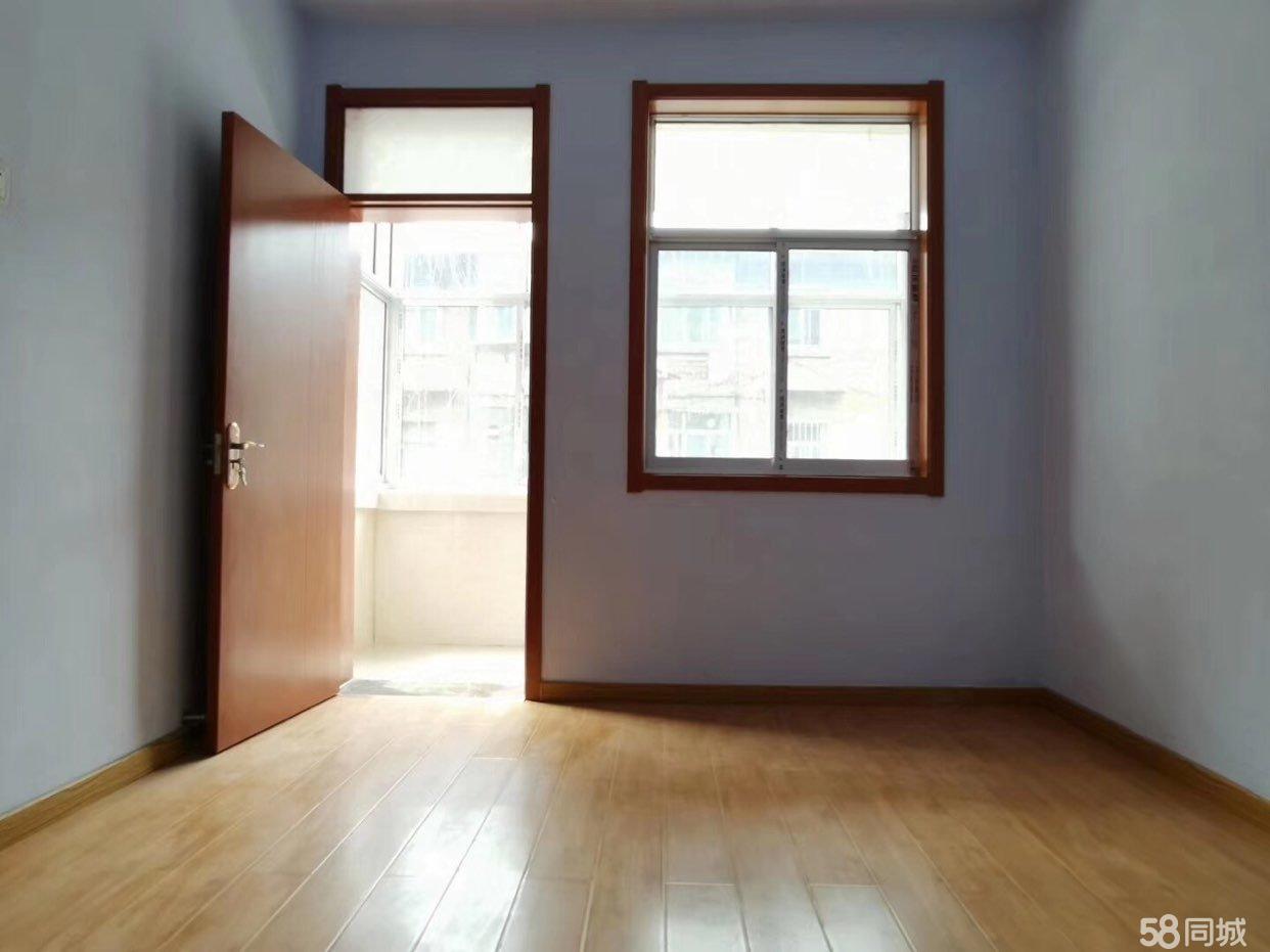 青山小区好房子便宜出售