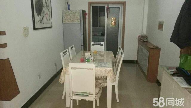 武山县渭北小区(安居园)3室2厅2卫