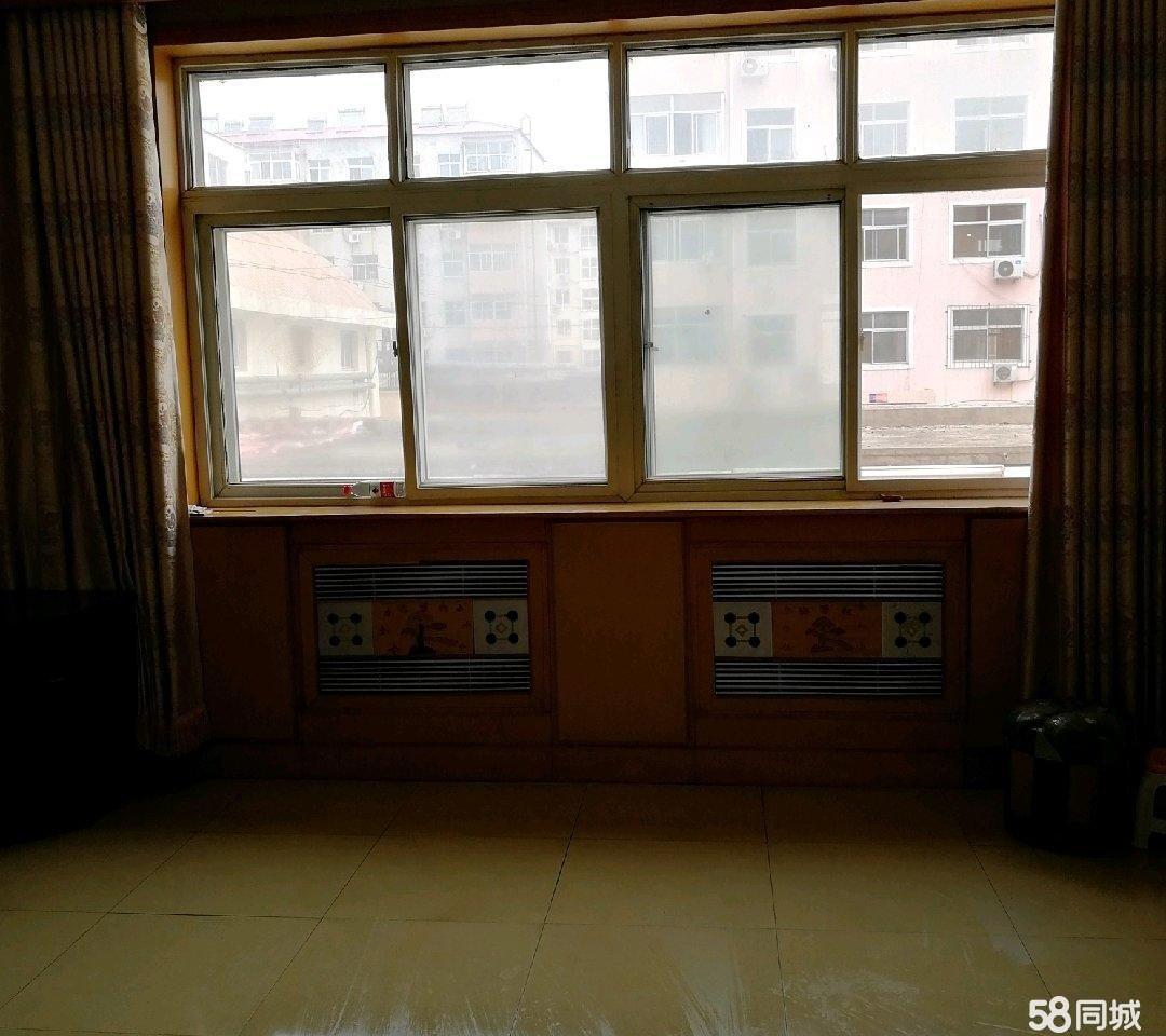 卢龙县邮政局家属楼3室2厅2卫