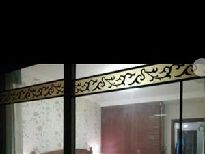 凤凰城(C区)2室2厅1卫出售