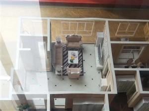 观澜国际城多层带电梯3室2厅2卫