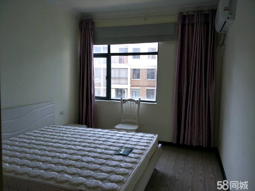郡都3室2厅2卫