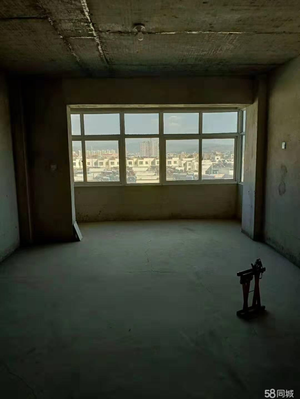 宏图家园2室1厅1卫