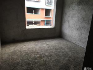 万峰林场小区3室2厅1卫加车库