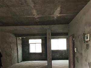 天和家园4室2厅1卫