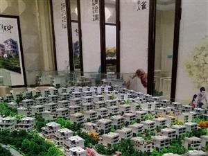 澳门巴黎人投注网站高端大气上档次的别墅就在锦绣东山