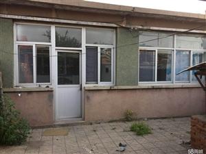 出售二街粮库家属院2室0厅0卫