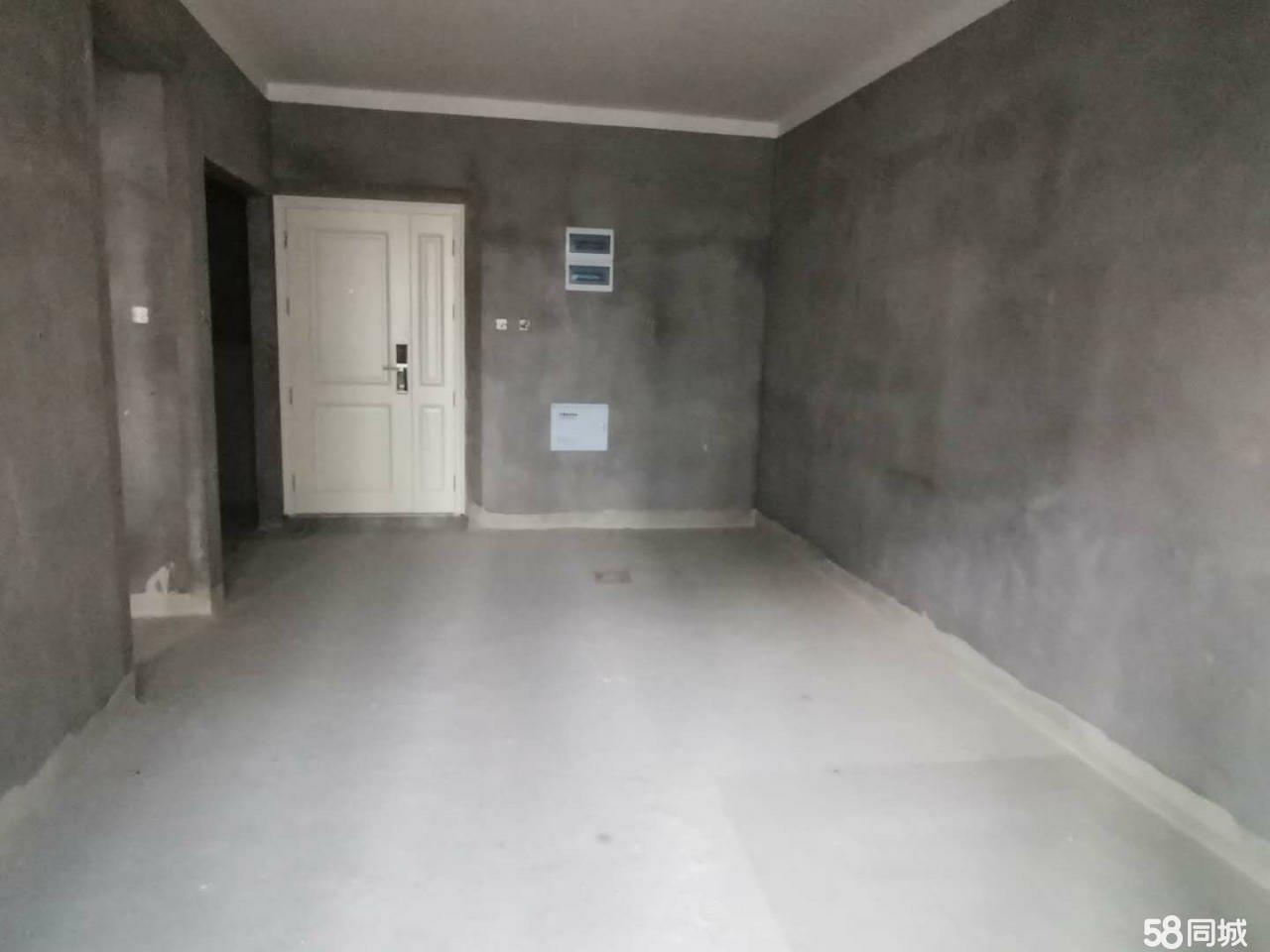金悦湾3室2厅2卫贵族小区