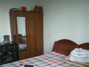 威尼斯人娱乐平台桃园小区3室2厅1卫