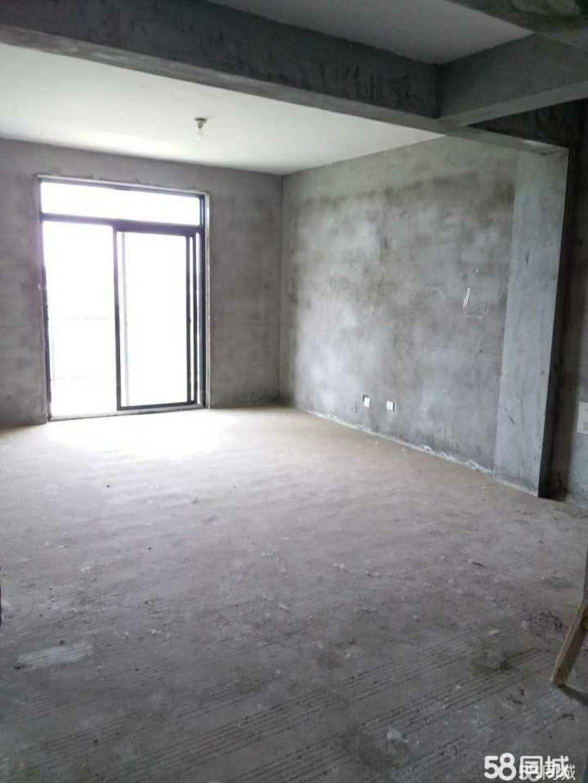 叶集区锦绣城3室2厅1卫