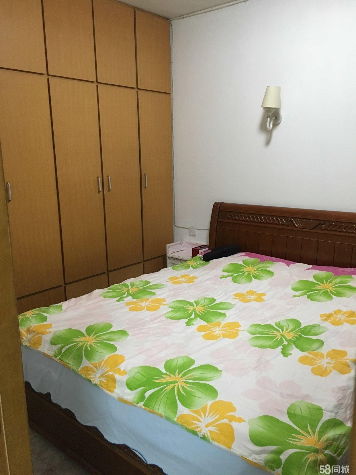 �工新村3室1�d1�l