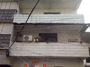 城东小学附近一栋三层3室2厅2卫