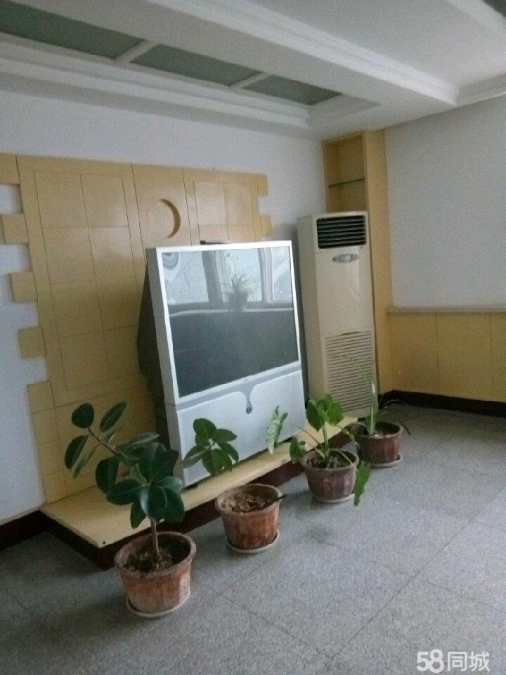 卢龙县城实验三小东院3室2厅2卫