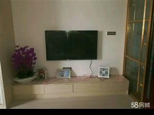 精装单身公寓急售1室1厅1卫