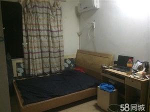 湖内新村1室0厅1卫