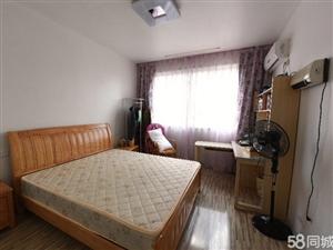 罗阳新北社区4室2厅2卫