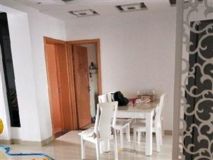 售!裕华万寓嘉苑3室2厅1卫婚房全新装修