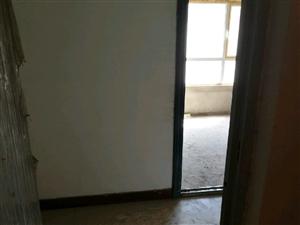 嘉和苑三区3室1厅2卫