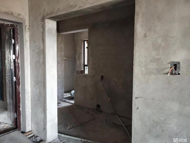 泸州佳乐世纪城世纪玺悦大三房出售