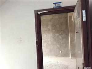 新金沙网站网址怡锦花园二期19栋4单元501低价出售3室2厅1卫