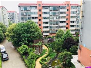 丽景花园3室2厅2卫