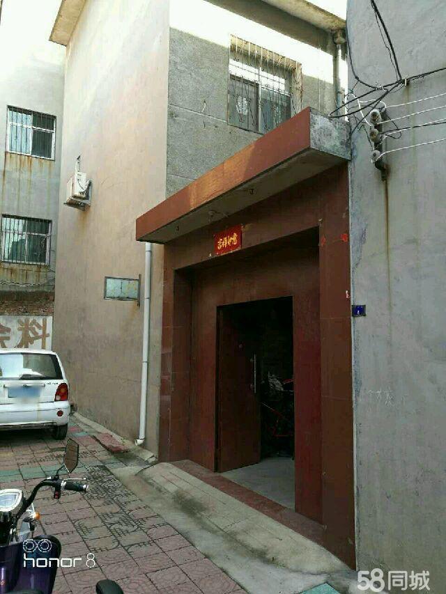 育才巷8室2卫2厅