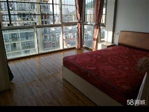 清泉公园2室1厅1卫