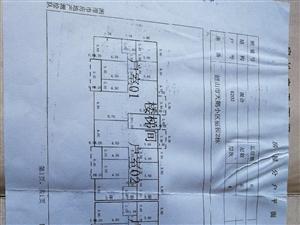 澳门网上投注注册市天鹅小区丽园2栋1单元401号4室2厅2卫