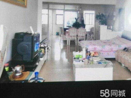 mg电子游戏华城印象3室2厅1卫