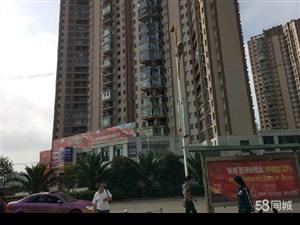 出售:金沙网站金沙网站锦绣豪庭3室1厅1厨2卫114㎡33万