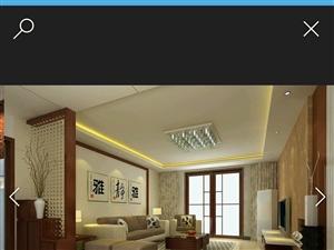 朱芦新城社区又名气脉山二期3室1厅1卫