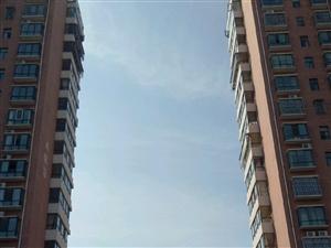伊东水城有证能贷款3室2厅2卫