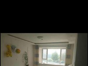 惠州小区3室1厅1卫