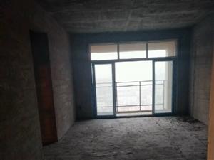 南漳龙鹏大厦3室2厅2卫
