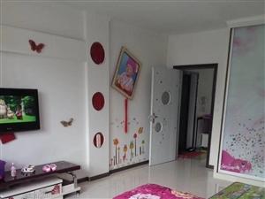 辽东市场1室1厅1卫(可装两室)