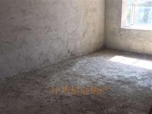 阳光小区2房2厅