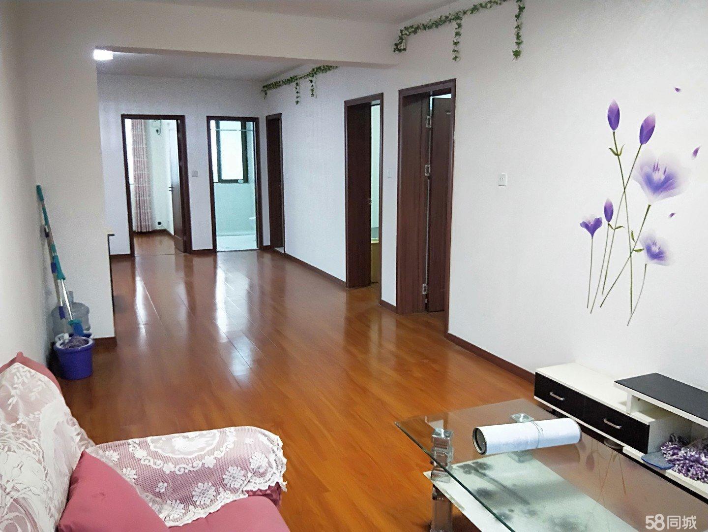 舜江碧水豪园(北区)3室2厅2卫