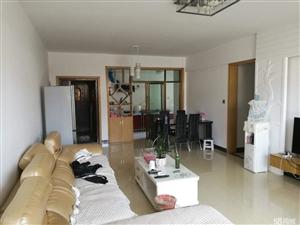 青海苑3室2厅2卫