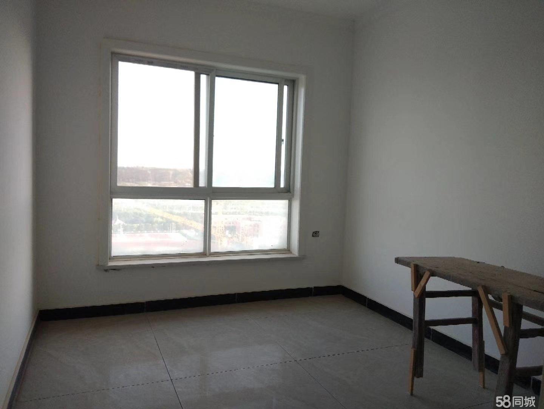 状元府邸2室1厅1卫