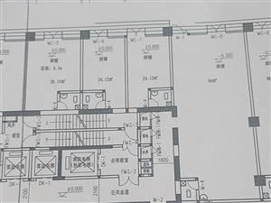 金沙网站县老法院天平苑小区3室2厅2卫
