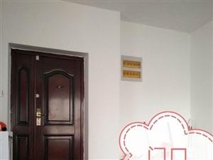 泰顺湖滨花苑3室1厅2卫