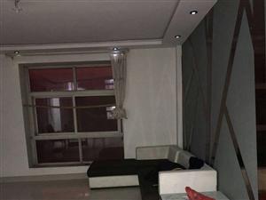 德泰家园4室2厅2卫
