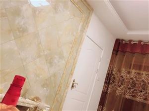 威尼斯人娱乐平台县嘉和苑公寓楼2室1厅1卫