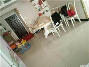 旬阳锦绣家园2室2厅1卫
