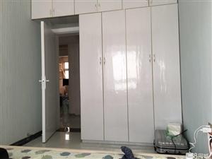 杨场安居小区精装房两室一厅